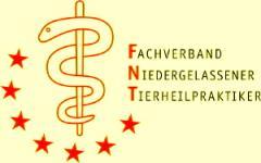 fnt-logo_240_150